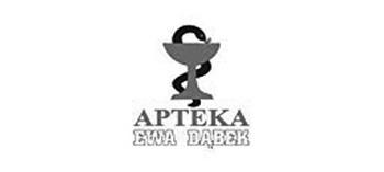 apteka_ewa_dabek
