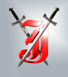 jagiellonczycy_logo_szare