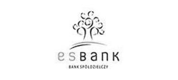 es_bank