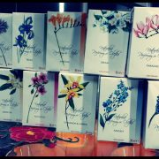 Galeria zapachu